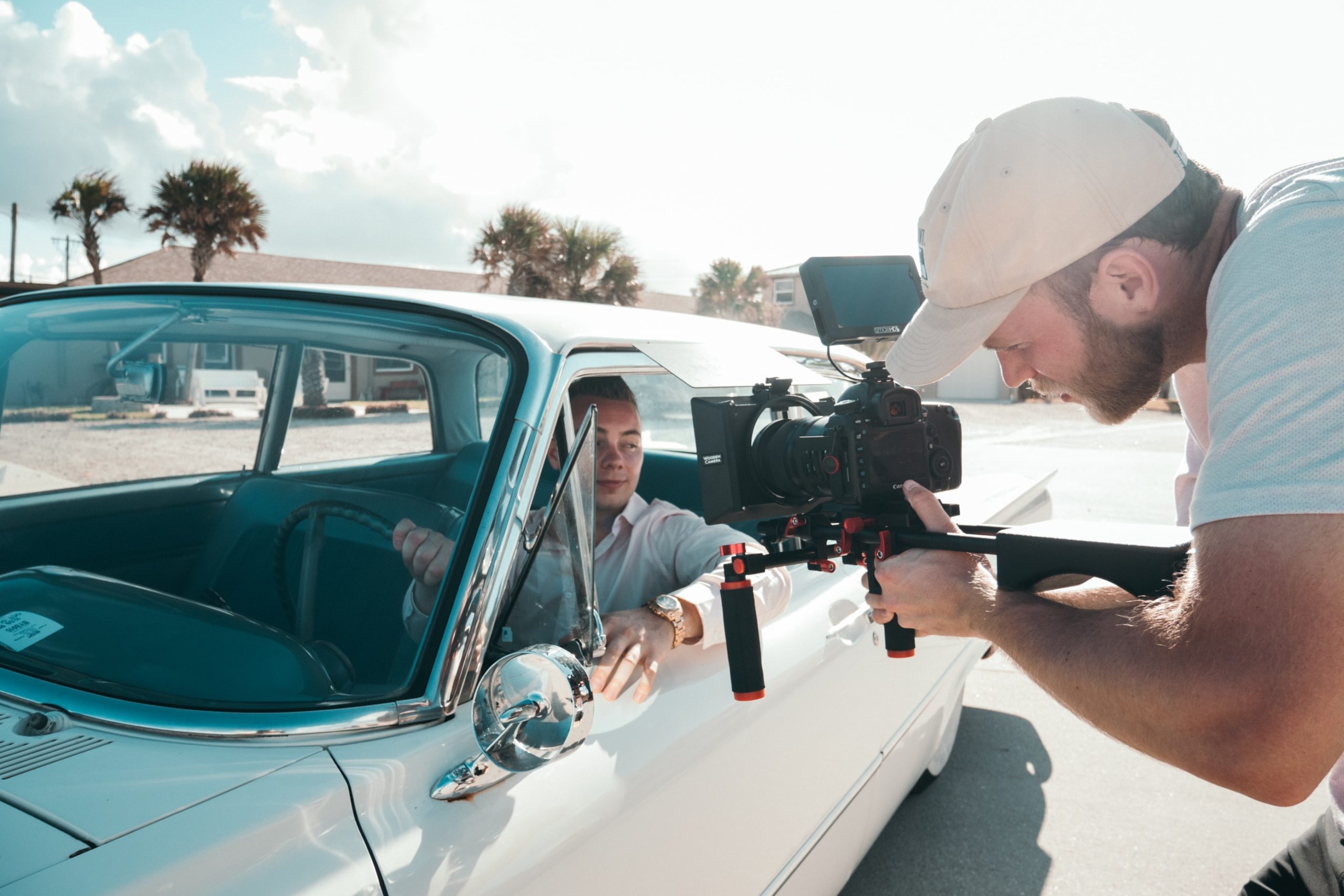 Casting Your Marketing Videos, What You Need To Know About Casting Your Marketing Videos