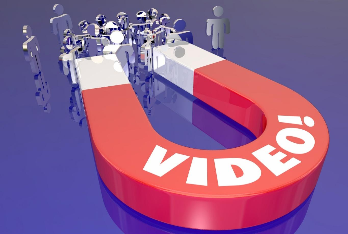 How to Skyrocket Your Traffic Using Videos, How to Skyrocket Your Traffic Using Videos?